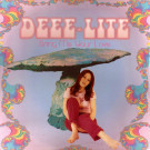 Deee-Lite - Bring Me Your Love - Elektra - 0-66223