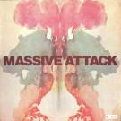 Massive Attack - Risingson - Circa - WBRT 8, Circa - WBRT8, Virgin - WBRT 8, Virgin - WBRT8, Circa - 7243 8 94424 6 5, Circa - 7243 8 94424 65, Circa - 724389442465, Virgin - 7243 8 94424 6 5, Virgin - 7243 8 94424 65, Virgin - 724389442465