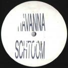 Havana - Schtoom - Not On Label - BIZZARE 001