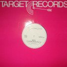 Neon - I'm Holding On (Remixes) - Target Records - TR. 10043/12