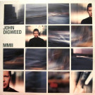 John Digweed - MMII - Bedrock Records - PEA-LP-6166-5