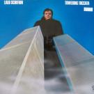 Lalo Schifrin - Towering Toccata - CTI Records - CTI 5003