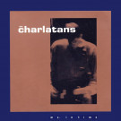 The Charlatans - Me. In Time - Situation Two - SIT 84