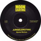 Øyvind Morken - Jungelerotikk - Moonlighting - Moonunit 01