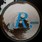 Commander Tom - Are Am Eye? (Remixes) - Noom Records - NOOM 013R-6