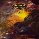 Cynthia M - Love Storm - Final Vinyl - FVT 12