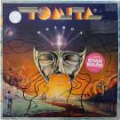 Tomita - Kosmos - RCA Red Seal - ARL1-2616