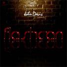 John Davis - Flashcan - Citinite - NITE-2