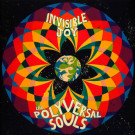 The Polyversal Souls - Invisible Joy - Philophon - PH33001