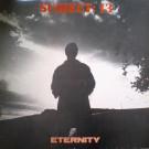 Subject 13 - Eternity - Vinyl Solution - STORM 23