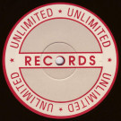Ivan Iacobucci Featuring Mike Cleveland - Positivity - Unlimited Records - MCE 24790