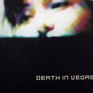 Death In Vegas - Aisha - Concrete - HARD4312, Concrete - 74321 732181, Concrete - HARD3412