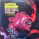Little Richard - The Rill Thing - Reprise Records - RS 6406