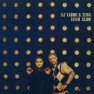 DJ Vadim & Sena - Grow Slow - BBE - BBE329LP