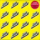 Super Discount - Le Patron Est Devenu Fou! = The Boss Has Gone Mad! (Remixes) - Different - DIF 004-7