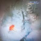 Cocteau Twins - Sunburst And Snowblind - 4AD - BAD 314