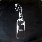 The Prodigy - Firestarter - XL Recordings - XLT 70 DJ