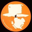 J.J. Cale - High Ride - Mischief Brew - M.B.6