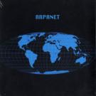 Arpanet - Wireless Internet - Record Makers - REC-05