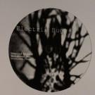 Electrik Bugg - Electrik Bugg Vol. 3 - Electrik Bugg Records - EBUGG003