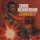 Eddie Henderson - Sunburst - Blue Note - BN-LA464-G