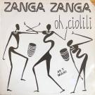 Zanga Zanga - Oh Ciolili - Jonathan - 8943