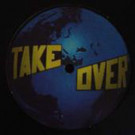 Takeover Sound - Movement - Takeover Records - Take002