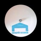 UC Beatz - Untitled Track 5 / Untitled Track 6 / Untitled Track 7 - Entrepôt Records - ER03