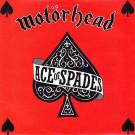 Motörhead - Ace Of Spades - Bronze - BRO 106, Bronze - bro 106