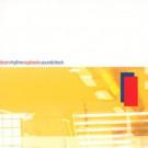 Various - Drum Rhythm Nuphonic Soundcheck - Drum Rhythm - PIAS 4707DLP, Drum Rhythm - 556.4707.12, Drum Rhythm - 5.4707.12.556 (ACC), PIAS Germany - PIAS 4707DLP