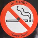 DJ Randy - Deep Dive / Deception - Smoke Free DJ-Tools - SMOKE - 1