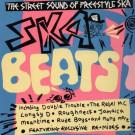 Various - Ska Beats 1 - Beechwood Music - SKA CID 1