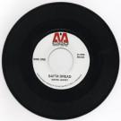 Wayne Jarrett - Satta Dread - Micron Music Limited - MIC002