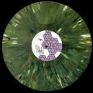 Kai Alcé Featuring Rico + Kafele Bandele - Take A Chance (The Dubs) - NDATL Muzik - NDATL013SE