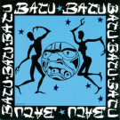 Batu - Seasons Of My Mind / Hold It Now - Big Cheese Records - FROM 335