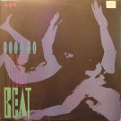 101 - Rock To The Beat - Wing Records - 873 143-1