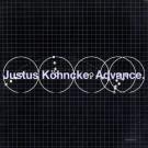 Justus Köhncke - Advance - Kompakt - KOM 141, Kompakt - KOMPAKT 141