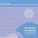 Wunder Wunder - Coastline - Dovecote Records - DCR0062
