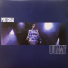 Portishead - Dummy - Go! Beat - 828 522-1