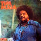 Tim Maia - Tim Maia - Polydor - 2451 041