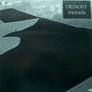 Desert - Moods - Stress Records - 12 STR 59