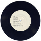 Beat Konducta - The Beat Conductor - Stones Throw Records - STH7015