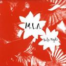M.I.A. - Safe Night - Sub Static - sus_57