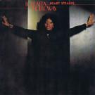 Loleatta Holloway - Heart Stealer - Rams Horn Records - RHR 3807