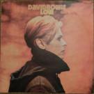 David Bowie - Low - RCA Victor - PL 12030