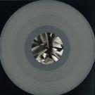 Disrupted Project - Growth EP - Arts Transparent - ARTSTRANSPARENT002