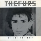 The Psychedelic Furs - Love My Way - CBS - CBS A2549