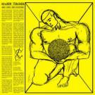 Golden Teacher - First Three EPs - Golden Teacher - GT002LP