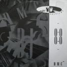 Various - June 88 Previews - DMC - DMC 65/3