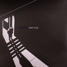 Andy Stott - Merciless - Modern Love - Love024